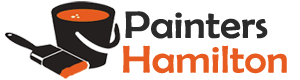 Painters Hamilton, ON | Interior, Exterior, House, Commercial Painting Contractors